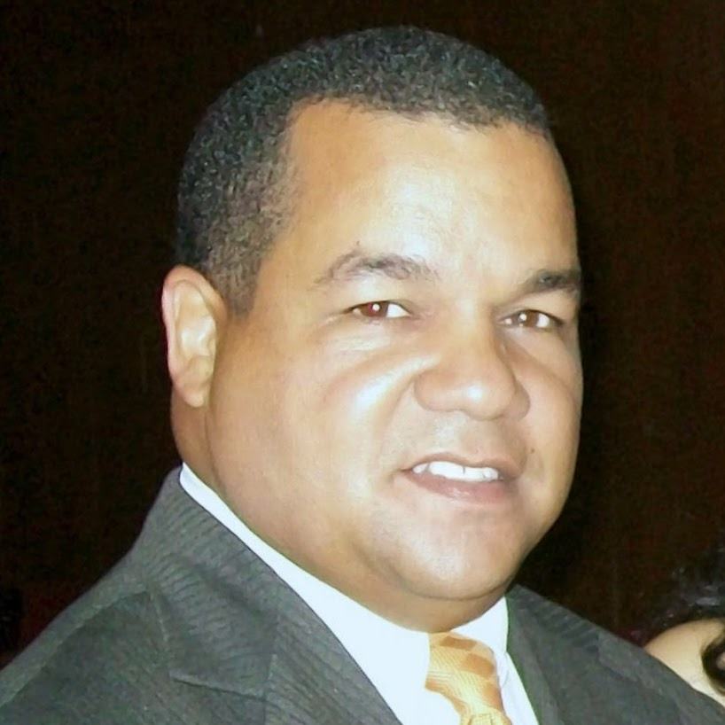 Lic. Jose Reynoso