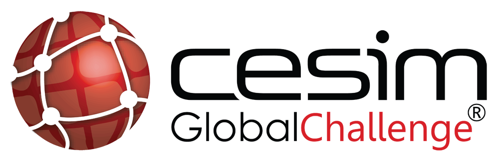 CESIM Global Challenge Image