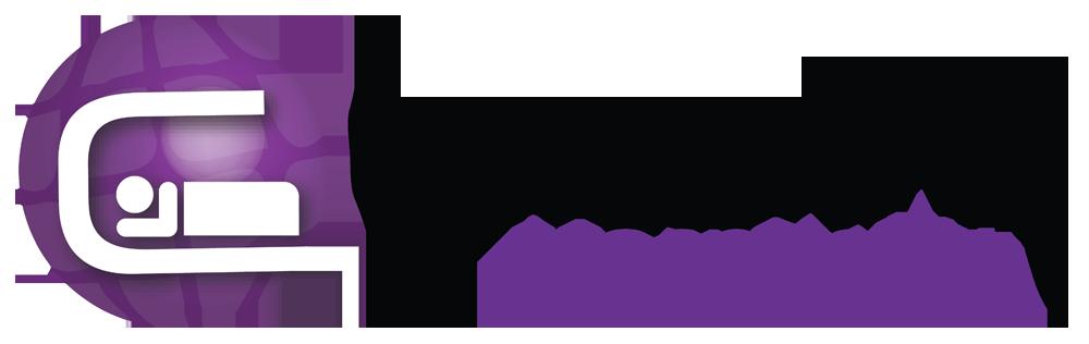 CESIM Hospitality Image