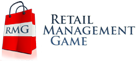 The Retail Management Game Image